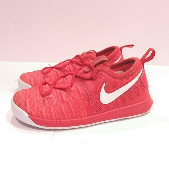 separation shoes 22308 92602 M5ae3c799d39ca29b7aa7b3b1